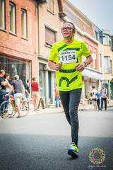 YNG_0814 (Paradise Through a Lens) Tags: juni 5 marathon ieper westvlaanderen pk flac poperinge zondag mcbride 2016 yngwie halve mcbriderun vanhoucke paradisethroughalens