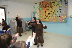 2011.03.25-ScuolaMariaBambina-Missione-Binasco (10)