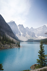 Moraine Lake (mircoLITRATO) Tags: calgary canada day moraine rockies banff alberta lake lakes water blue winter fall summer spring mountain mountains nature landscape trees tree peak sunet sunrise sun yyc mircolitrato beautiful child kid surreal viral funko marvel star wars lebron sneaker air jordan nike