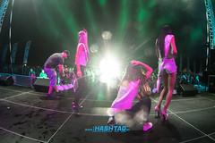 CARat_TUNING_PARTY-56