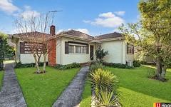 24 Premier Street, Canley Vale NSW