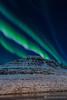 6.Aurora Borealis Eskifjordur_6 (ΕΛΙΞ / ELIX) Tags: volunteering 2016 πρόγραμμα ισλανδία εθελοντικό elixconservationvolunteersgreece ελιξπρογραμματαεθελοντικησεργασιασ