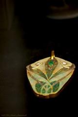 Vigorous items (Natali Antonovich) Tags: brussels art belgium belgique belgie artnouveau sweetbrussels vigorousitems