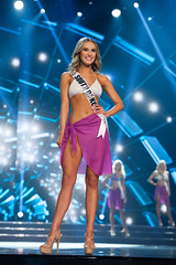 Miss USA 2016 (FutureProductions) Tags: lasvegas nevada unitedstatesofamerica top10 candids swimsuit swimwear chineselaundry telecast lulifama missusa2016