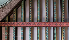 Untitled (PhoenixRoofing164) Tags: design 3d estate north ceiling carolina biltmore