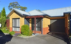 1/81-83 Ocean Beach Road, Woy Woy NSW