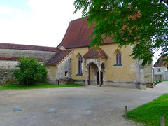 DSC05603 (Mr.J.Martin) Tags: germany austria burghausen castle burgfest salzach bavaria gapp exchange