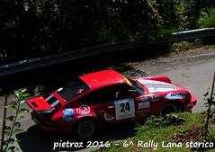 024-DSC_7007 - Porsche 911 RS - 2000+ - 2 4 - Forti Erminio-Borini Enzo - Rally & Co (pietroz) Tags: 6 lana photo nikon foto photos rally piemonte fotos biella pietro storico zoccola 300s ternengo pietroz bioglio historiz