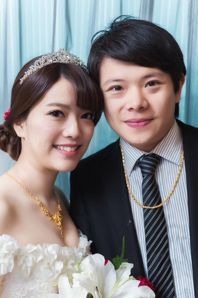 台中兆品酒店-台北婚攝-244