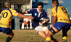 St Pat's Town vs Rongotai College 2016 (whitebear100) Tags: newzealand rugby nz wellington northisland rugbyunion rongotaicollege stpatstown theweltecpremiership