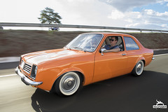 Lindo Chevette com motor de Opala 4 Cilindros Turbo (CanalMaxPower) Tags: chevrolet car de photoshoot shot 4 turbo fotos rolling opala chevette sessão cilindros
