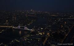3_CAZ0719 (cazcarrot) Tags: city trip travel england london thames night towerbridge dark lights nikon view capital citylife tourist nightlife shard birdseyeview photo24 d7200