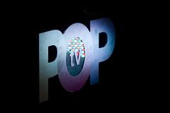 Pop Tv Logotype / Tecnologica 2016 (Alvimann) Tags: television logo uruguay canal pop online montevideo channel logotype tecnologica montevideouruguay onlinetelevision poptv canaldetelevision poptvlogo tecnologica2016 poptvlogotype