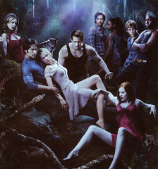 True-Blood-S3D5-2 (Count_Strad) Tags: tv dvd artwork horror series vampires trueblood