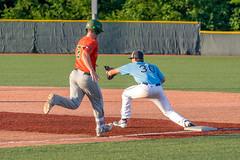 DSC_1766 (Dustin Cox Photography) Tags: ohio us unitedstates baseball scouts xenia aia xp16 xeniascouts aiaxp16