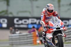 1504_R09_Dovizioso_2016 (SUOMY Motosport) Tags: action box motogp ducati suomy desmosedici andreadovizioso srsport suomypeople