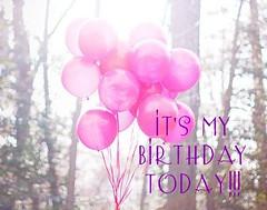 Happy Birthday To Me! (Gypsy Mortisha) Tags: sl second life lady dragoness the curio shoppe gacha gatcha gotcha gocha wm designs fallen ones fallenones arcade event events