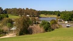 WP_20160819_004 (juliemcdonald2016) Tags: sydneyolympicpark