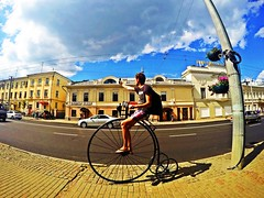 A moment (Alexandr Tikki) Tags: art amazing awesome alexandrtikki architecture aristocracy way holiday beauty imagine image imagination travel dream best blue building creative concept cool crazy city clouds colorful earth fun funny great gopro goprohero4 hero happy happines birthday idea incredible inspire impressive illusion interesting journey june leveltravel light life love lights moment me man modern moments new nice original outdoor perfect people portrait place russia street tikki trip unusual view wow world wonder fantastic magic old