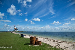 untitled (1 of 1)-13 (femmaryann) Tags: marken lighthouse