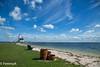 untitled (1 of 1)-13 (femmaryann) Tags: marken lighthouse