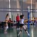 "Finales CADU Voleibol '15 • <a style=""font-size:0.8em;"" href=""http://www.flickr.com/photos/95967098@N05/16142535873/"" target=""_blank"">View on Flickr</a>"