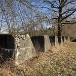 Swiss Tank barrier thumbnail