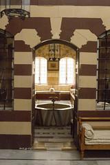 IMG_9089 (Alex Brey) Tags: lebanon architecture restored restoration mansion ottoman sidon sayda debbane