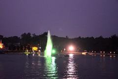 DSC_0217 (drs.sarajevo) Tags: india karnataka brindavangardens srirangapatna kaveririver krishnarajasagaradam