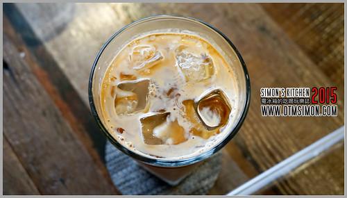 CAFE TOKORO15.jpg