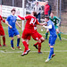 "2015-04-06 - VfL Gerstetten vs. Schnaitheim - 026.jpg • <a style=""font-size:0.8em;"" href=""http://www.flickr.com/photos/125792763@N04/16433595044/"" target=""_blank"">View on Flickr</a>"