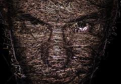I Am Groot! (Prespective) Tags: selfportrait doubleexposure selfie groot aaw activeassignmentweekly bestofweek1 bestofweek2 bestofweek3 bestofweek4