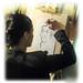 Caricaturista ritrattista matrimoni feste campania lazio basilicata puglia marche molise Benevento napoli salerno avellino caserta foggia andria isernia campobasso cerignola potenza barletta lucera