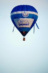 2015 Balloon Spectacular-0004 (Macr1) Tags: copyright nikon balloon australia location cameras hotairballoon act lenses australiancapitalterritory nikond700 afsnikkor28300mmf3556gedvr macr237gmailcom markmacrmcintosh ©markmcintosh 2015balloonspectacular
