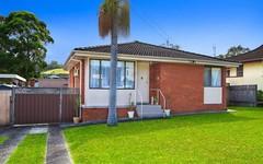 46 Galong Crescent, Koonawarra NSW