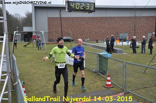 SallandTrail_14_03_2015_0049