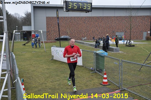 SallandTrail_14_03_2015_0029