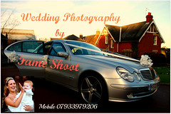 B0000567-002 (FameShoot) Tags: wedding car mobile high photographer five tel advert contact
