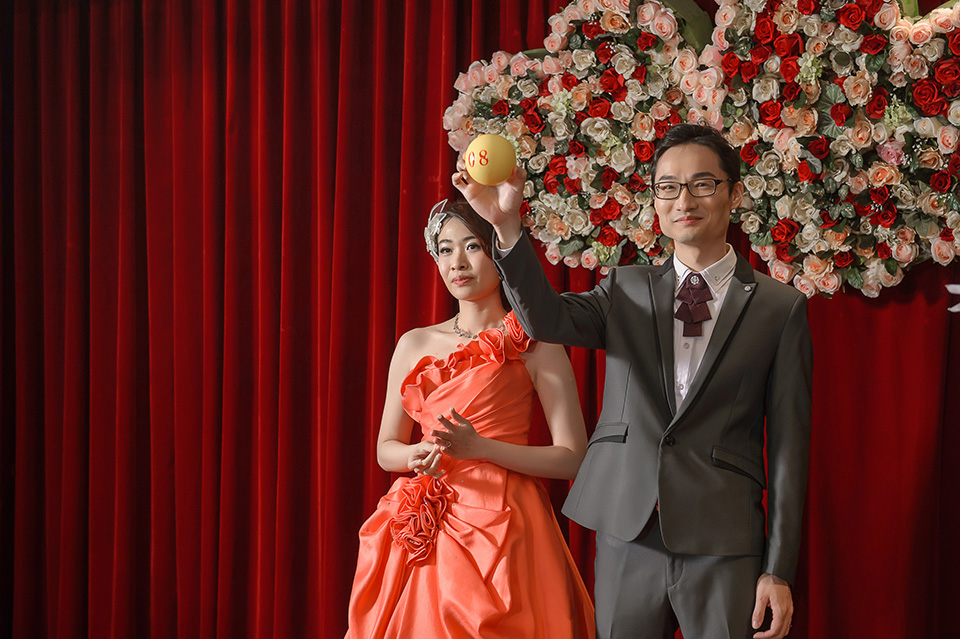 16667780379 da2d98fc33 o [台南婚攝]K&P/總理大餐廳