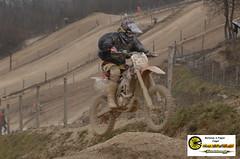 a58 (reportfab) Tags: friends food fog fun beans nice jump moto mx rains riders cingoli motoclubcingoli