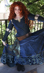 Merida (singing.squid) Tags: red duck ride princess d disneyland prince peterpan dancer disney donald parade redhead peter pirate di cape pluto pan cinderella mad pascal dd redhair dca rider rapunzel donaldduck dlr madhatter captainhook disneymagic underthesea princephilip disneylandcastle disneycastle dinglehopper rapunzelstower disneylandusa pixiehollow punzie disneyside