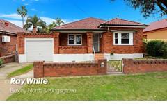 8 The Avenue, Kingsgrove NSW