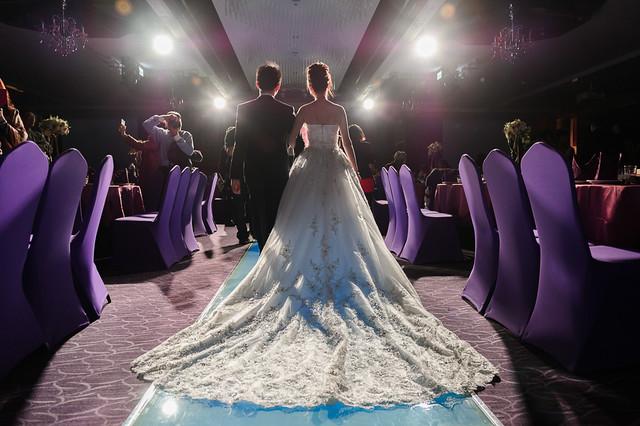 台北婚攝, 三重京華國際宴會廳, 三重京華, 京華婚攝, 三重京華訂婚,三重京華婚攝, 婚禮攝影, 婚攝, 婚攝推薦, 婚攝紅帽子, 紅帽子, 紅帽子工作室, Redcap-Studio-78