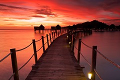Liku_Liku_Fiji_57 (PhotosDontLai) Tags: sunset fiji honeymoon d800 likuliku