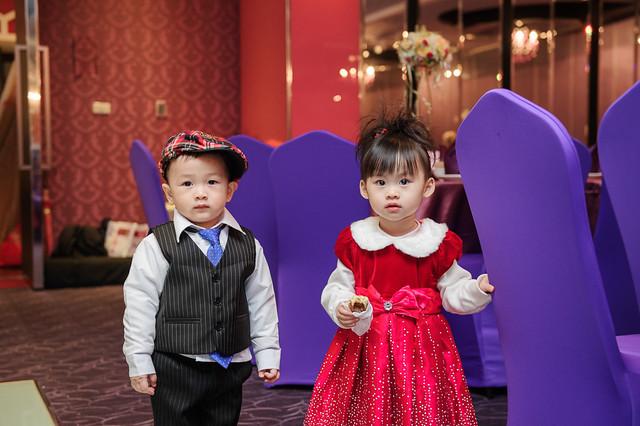 台北婚攝, 三重京華國際宴會廳, 三重京華, 京華婚攝, 三重京華訂婚,三重京華婚攝, 婚禮攝影, 婚攝, 婚攝推薦, 婚攝紅帽子, 紅帽子, 紅帽子工作室, Redcap-Studio-75