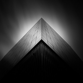 Triangular