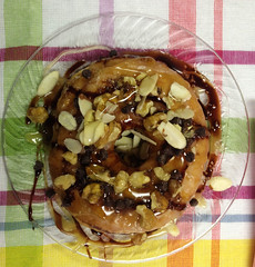 """Go Nuts DoNuts • <a style=""""font-size:0.8em;"""" href=""""http://www.flickr.com/photos/85572005@N00/16784057261/"""" target=""""_blank"""">View on Flickr</a>"""