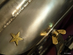 Star (christian.grelard) Tags: show harley tours davidson kustom
