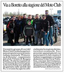 articolo_provincia_boretto15