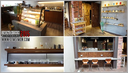 CAFE TOKORO06.jpg